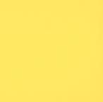 35 - RAL 1018 gloss