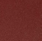 42 - RAL 3004 texture