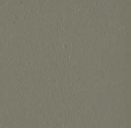 43 - RAL 7023 texture