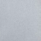 46 - RAL 9006 texture