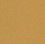71 - RAL Gold gloss