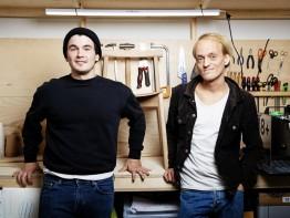 Herrmann & Coufal