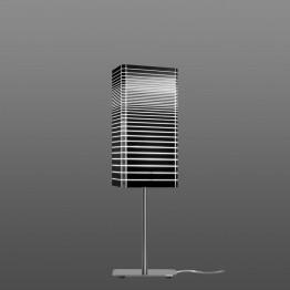Lampoo stolní
