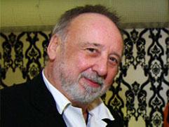 Karel Kobosil