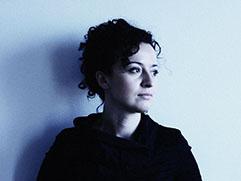 Daria Podboj