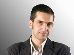 René Šulc