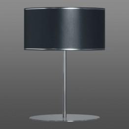 Vox stolní