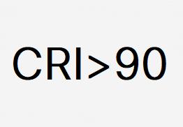 DESIGNOVKY S CRI>90