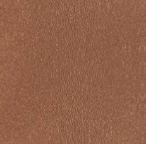 RAL Copper
