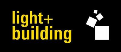 Light & Building